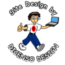 DiCenso Design